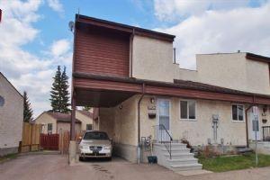 5634 19A Avenue, Edmonton