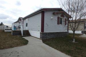 414 Oakwood Crescent NW, Edmonton