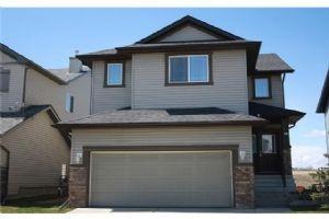 31 BRIDLECREST ST SW, Calgary