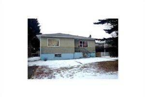 511 24 AV NE, Calgary