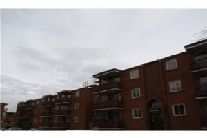 #434 1421 7 AV NW, Calgary
