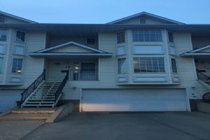 #15, 10 DEVON Close, St. Albert
