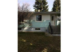 1824 18 AV NW, Calgary