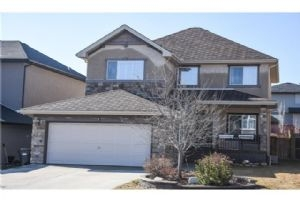 3 TUSSLEWOOD DR NW, Calgary