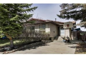 27 BEDWOOD PL NE, Calgary