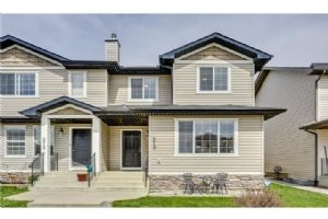 219 COVEMEADOW CR NE, Calgary
