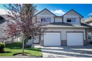 132 MILLVIEW GR SW, Calgary
