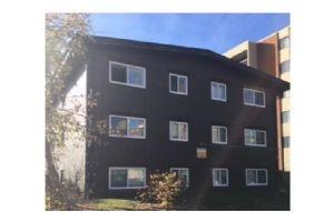 517 15 AV SW, Calgary
