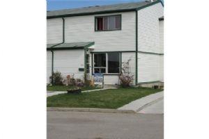 #13 100 PENNSYLVANIA RD SE, Calgary