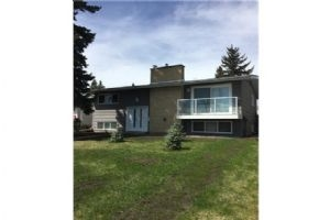 740 WILLACY DR SE, Calgary