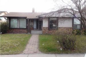 5639 Templehill RD NE, Calgary