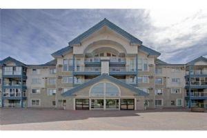 #126 7229 SIERRA MORENA BV SW, Calgary