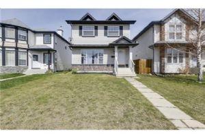 330 TARAVISTA ST NE, Calgary