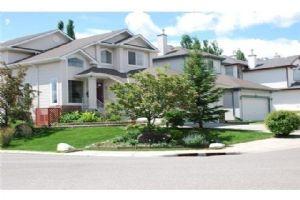 50 BRIDLECREEK PA SW, Calgary