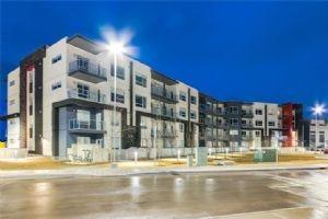 #103 8531 8A AV SW, Calgary