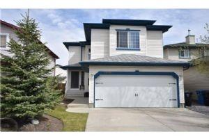 13018 DOUGLAS RIDGE GV SE, Calgary