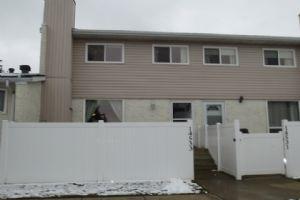14533 121 Street, Edmonton