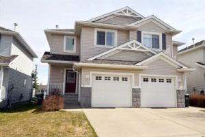 5 115 CHESTERMERE Drive, Sherwood Park