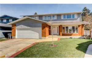 124 DEER SIDE PL SE, Calgary