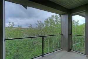 #209 45 Aspenmont HT SW, Calgary