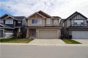 94 ASPEN HILLS WY SW, Calgary