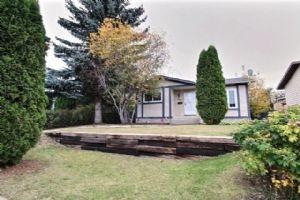 1027 61 Street, Edmonton