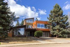 13619 86 Avenue, Edmonton