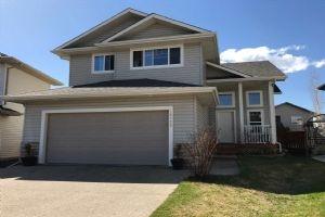 16228 51 Street NW, Edmonton