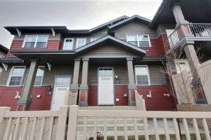 71 4029 Orchards Drive, Edmonton