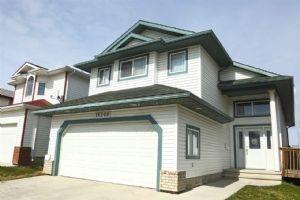 16208 49 Street, Edmonton