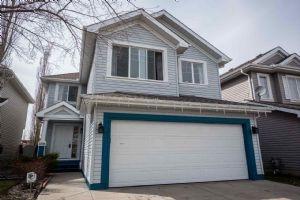 1106 84 Street, Edmonton