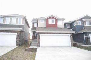1528 167 Street, Edmonton