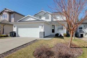 76 Linksview Drive, Spruce Grove