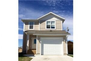 21 SUNRISE CR NE, High River