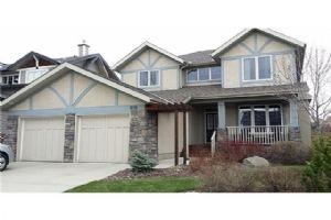 616 Tuscany Springs BV NW, Calgary