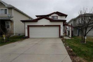 99 Covewood PA NE, Calgary