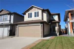 194 Chaparral Valley WY SE, Calgary