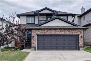 1528 MILLVIEW RD SW, Calgary