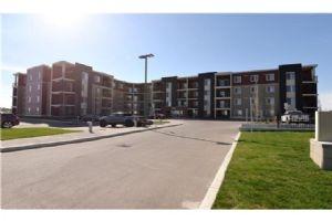 #405 15 SADDLESTONE WY NE, Calgary