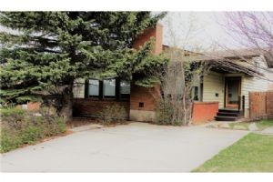 52 BEDDINGTON CI NE, Calgary