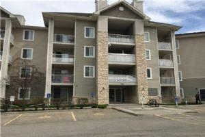 #3401 16320 24 ST SW, Calgary