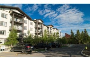 #209 6315 RANCHVIEW DR NW, Calgary