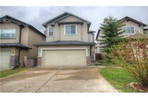 73 EVERSYDE CL SW, Calgary