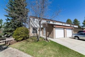 175 GRANDIN Village, St. Albert