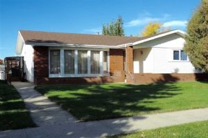 87 WOODHAVEN Drive S, Spruce Grove