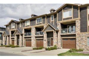 3606 19 AV SW, Calgary
