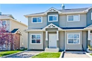 #3301 111 TARAWOOD LN NE, Calgary