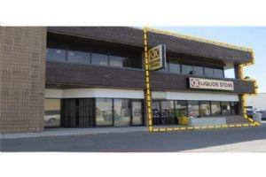 #17 3515 32 ST NE, Calgary