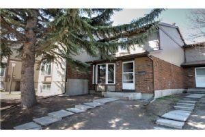 #55 6103 MADIGAN DR NE, Calgary