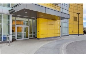 #1711 3820 BRENTWOOD RD NW, Calgary